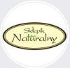 Sklepik Naturalny