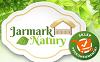 Jarmark Natury