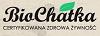 BioChatka