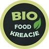 Bio Food Kreacje