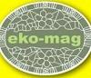 Eko-Mag