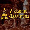 Zielarnia Klasztorna