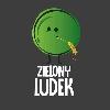 Zielony Ludek