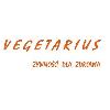 Vegetarius