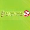 Natur-Trend