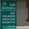 Lek-Natura