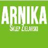 Arnika