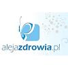 Computex-Darika (sprzedaż Internetowa)