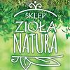 Zioła-Natura