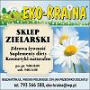 Eko Kraina