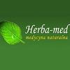 Herba-Med