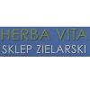 Herba Vita