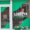 Lubczyk