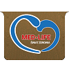 Med-Life
