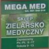 Mega-Med