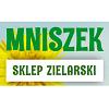 Mniszek