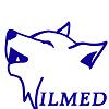 Wilmed
