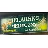 Radziejewski Leszek Konecka Grażyna S.C. Sklep Zielarsko-Medyczny