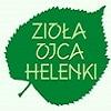 Zioła Ojca Helenki