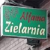 Alfarma