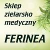 Ferinea