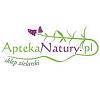 Sklep zielarski Apteka Natury Łódź