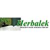 Herbalek