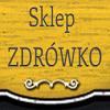 Zdrówko-Zdrowa Żywność!