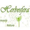 Herbosfera