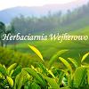 Herbaciarnia Wejherowo sklep ze zdrową żywnością