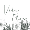 Vita Flos