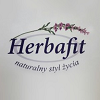 Herbafit