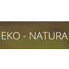 Eko-Natura