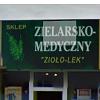 Zioło-Lek