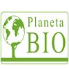 Planeta bio