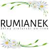 Rumianek