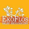 Eko-Flos