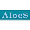 Drogeria Aloes