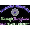 Bluszczyk Kurdybanek