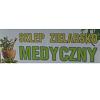 Sklep Zielarsko Medyczny Ewa Krzewska