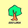 Eko-Linia