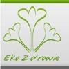 Eko Zdrowie