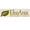 Eko Ana