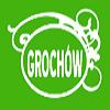 Zielarnia Grochów