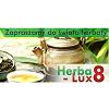 Herba-Lux 8