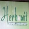 Herbowit