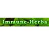 Immune-Herba