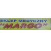 Margo sklep medyczno – zielarski