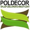 Poldecor