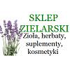 Sklep zielarski Opole